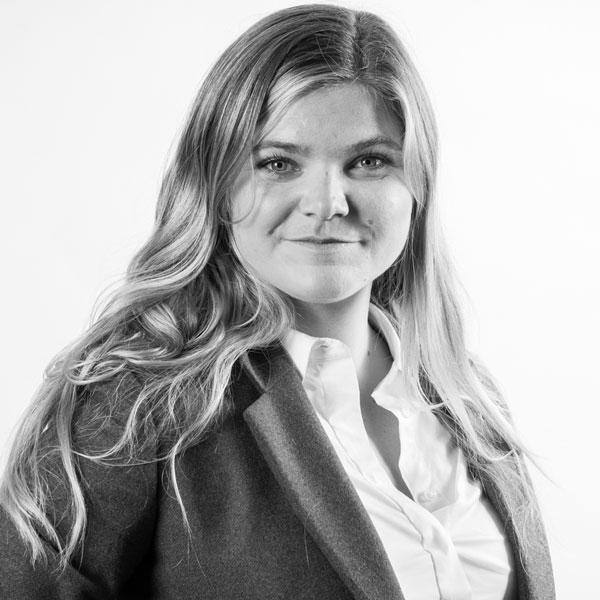 Hanna-Nilsson_600x600