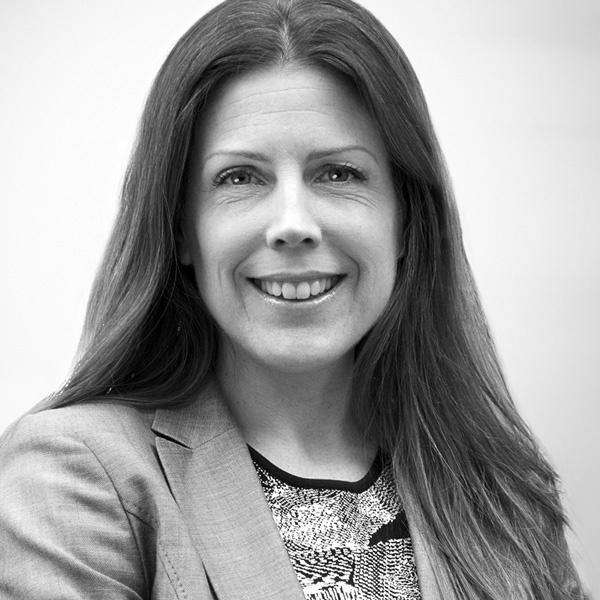 Kristin Burrescia