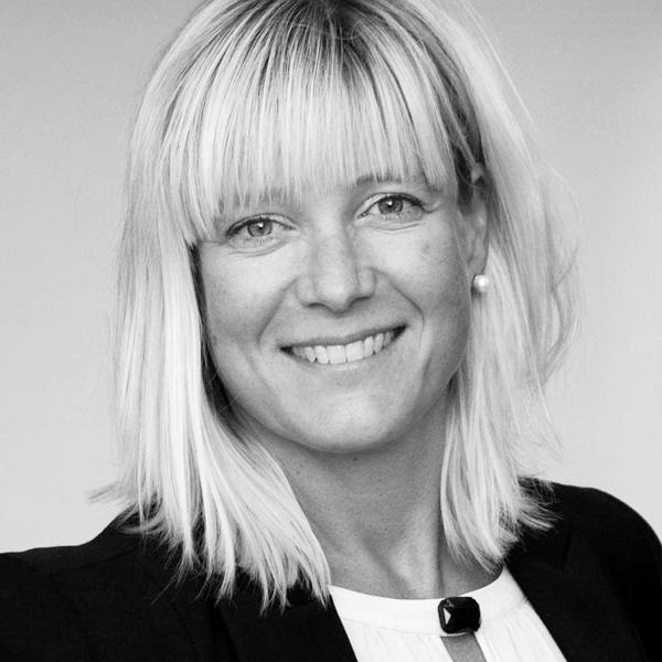 Susanne Hjälmered